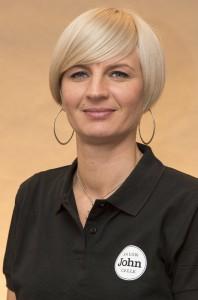 Stefanie Weise - Top Style Team