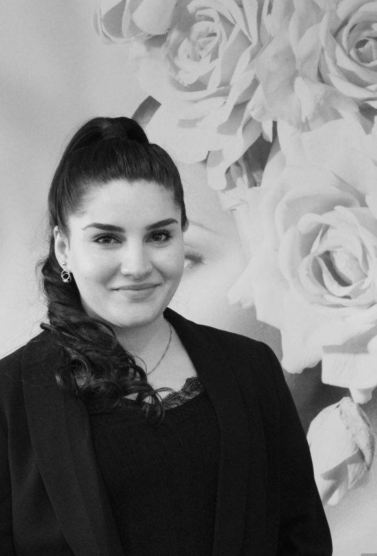Suzan Karim Zora - Rezeption